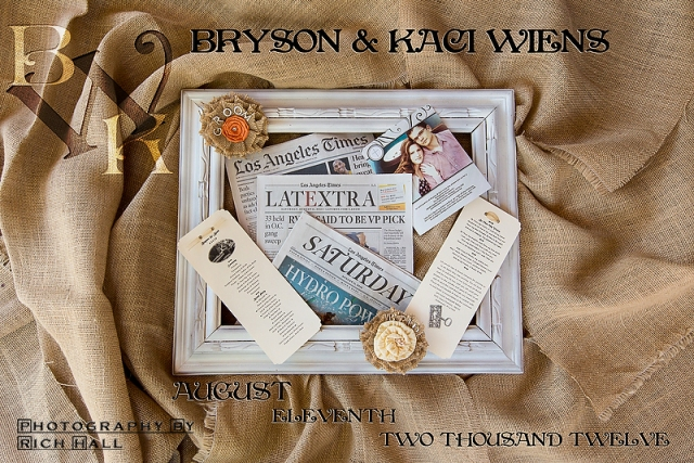 Bryson_Kaci_Wedding_001