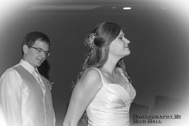 Bryson_Kaci_Wedding_006
