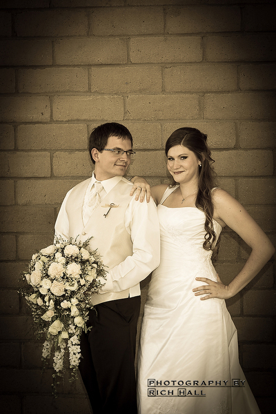 Bryson_Kaci_Wedding_009