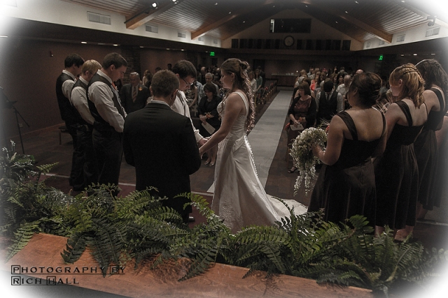 Bryson_Kaci_Wedding_021