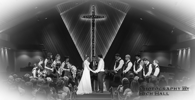 Bryson_Kaci_Wedding_022