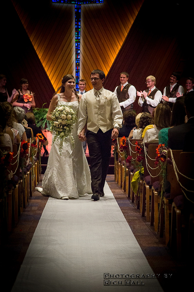 Bryson_Kaci_Wedding_024