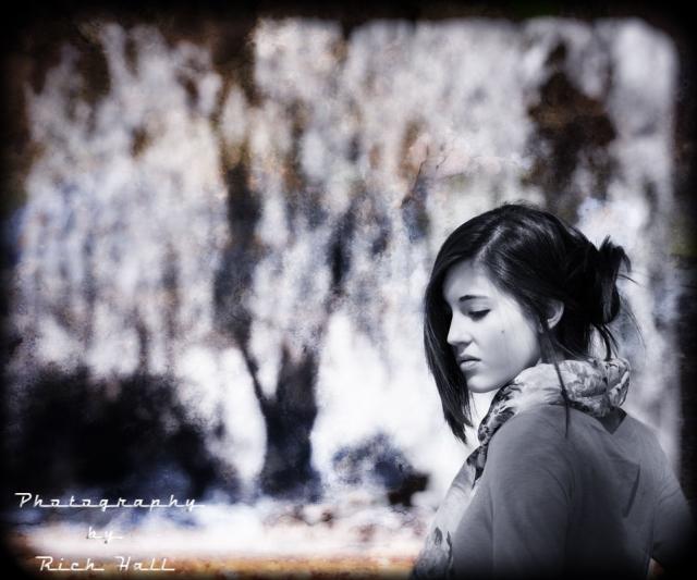 Senior_M_06