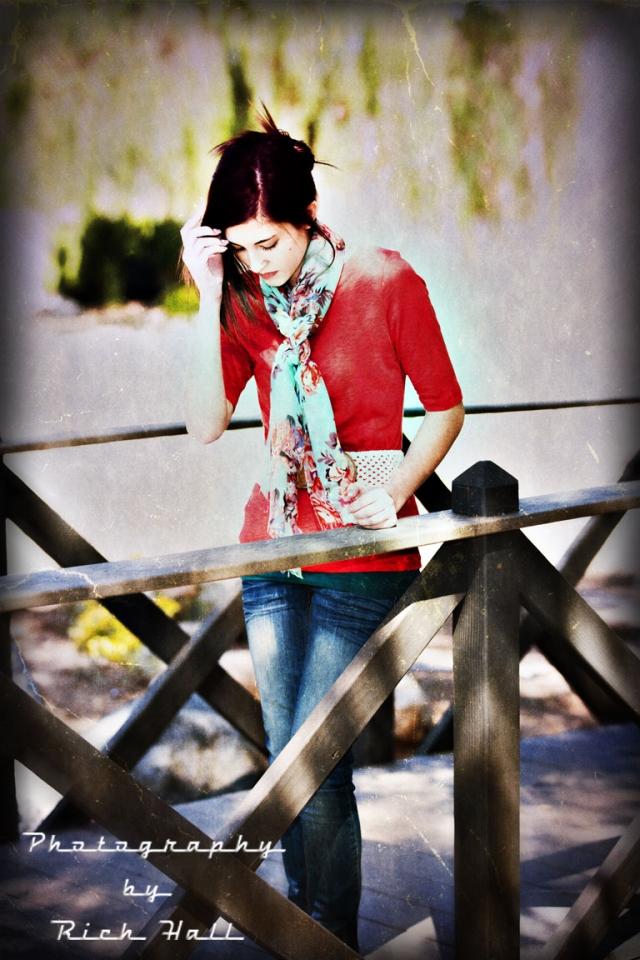 Senior_M_10